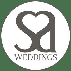 SA-Weddings